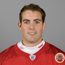 Ryan Succop