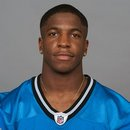 Titus Young