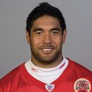 Tony Moeaki
