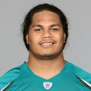 Tyson Alualu