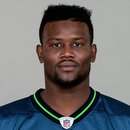 Walter Thurmond
