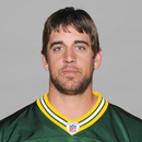 Aaron Rodgers