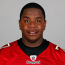Byron Leftwich