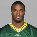 James Jones